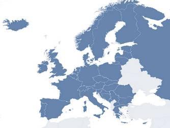 0900 premium rate Europe